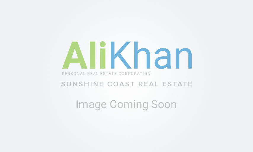 5789 Marine Way, Sechelt District, Sunshine Coast