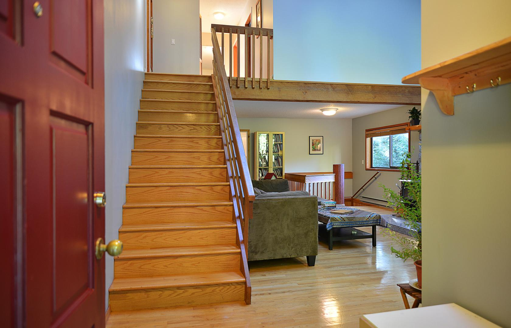 3341 Spruce Road, Roberts Creek, Sunshine Coast