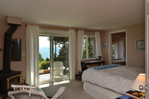 7647-eureka-place-halfmn-bay-secret-cv-redroofs-sunshine-coast-09 at 7647 Eureka Place, Halfmn Bay Secret Cv Redroofs, Sunshine Coast