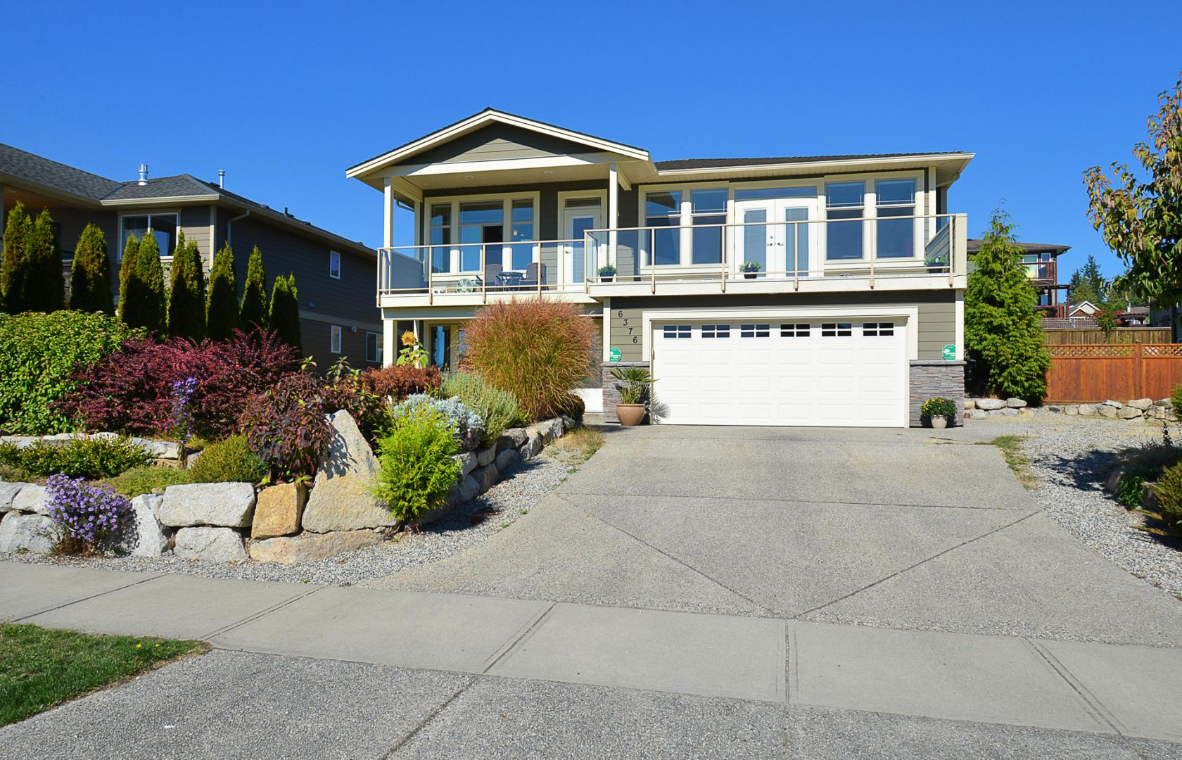 6376 Picadilly Place, Sechelt District, Sunshine Coast